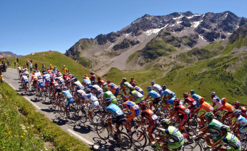 Tour De France Wallpapers