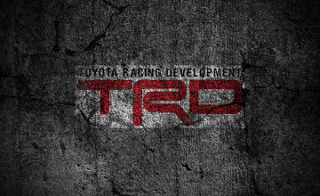 Trd Wallpaper