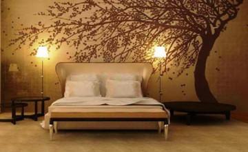Tree Wallpaper for Walls