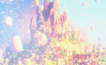 Tumblr Disney Wallpaper