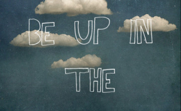 Tumblr Wallpapers Hipster Quotes