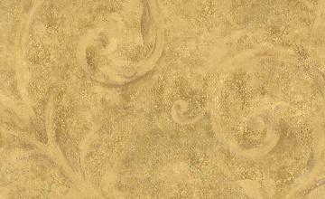 Tuscan Faux Wallpaper
