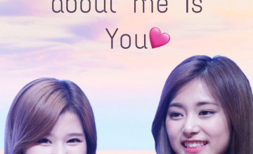 Twice Ships Wallpapers