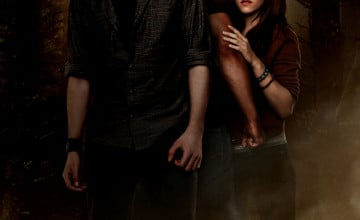 Twilight Saga Pictures Wallpapers