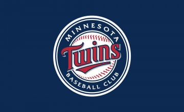Twins Baseball Wallpaper