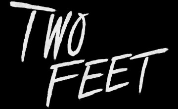 Two Feet Wallpapers