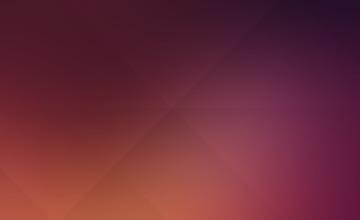 Ubuntu 14.04 Default Wallpaper