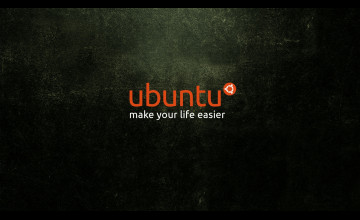 Ubuntu 14.04 Wallpapers 1920x1080