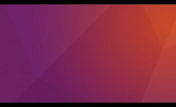 Ubuntu 16.04 Wallpaper