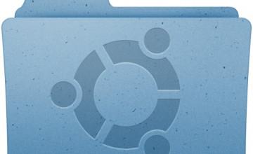 Ubuntu Wallpaper Directory