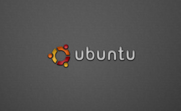 Ubuntu Wallpaper Pack