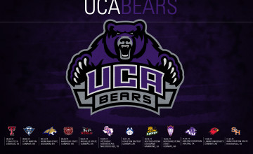 UCA Wallpaper