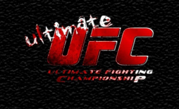 UFC iPhone 6 Wallpaper