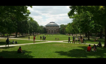 UIUC Background