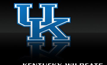 UK Wallpaper Desktop