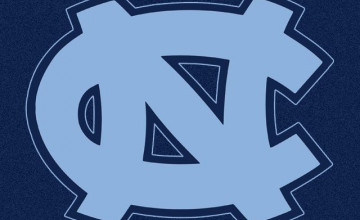 UNC 2017 Backgrounds