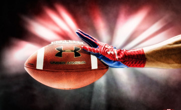 Under Armour Wallpapers for Desktop