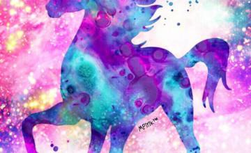 Unicorns Backgrounds