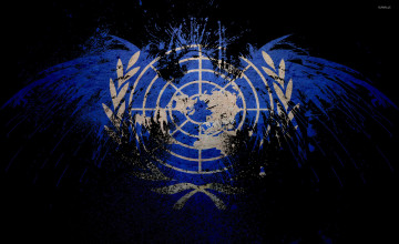 United Nations Wallpapers