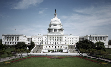 United States Congress Wallpapers
