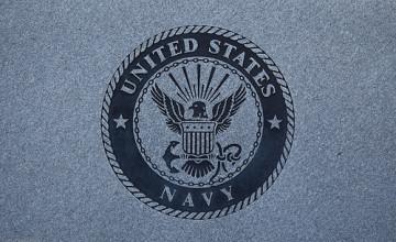 United States Navy Desktop Wallpaper