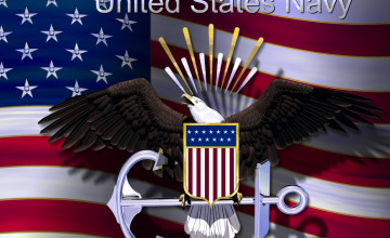 United States Navy Wallpapers