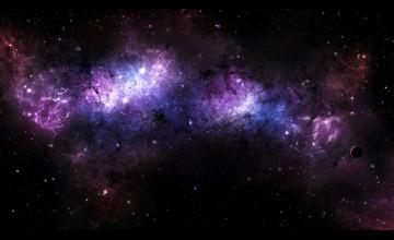 Universe Pictures Wallpaper
