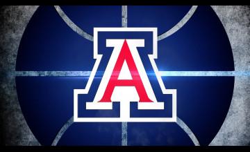University Of Arizona Desktop Wallpaper