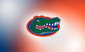 University of Florida Computer Wallpaper
