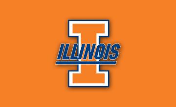 University of Illinois Desktop Wallpaper