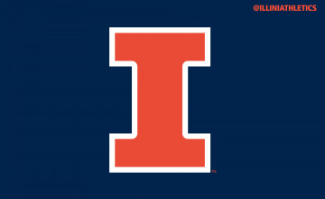 University of Illinois Wallpaper