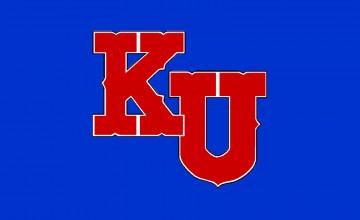 University of Kansas Desktop Wallpaper