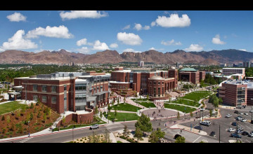 UNR Background