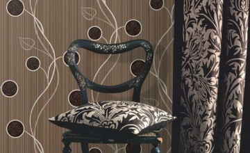 Upscale Wallpaper Companies