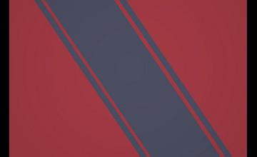 US Soccer iPhone Wallpaper