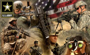 USAF Wallpaper and Screensavers