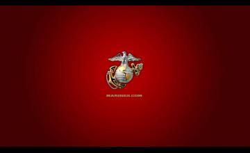 USMC Wallpaper 1920x1080