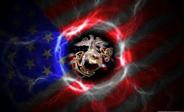 Usmc Wallpapers