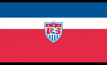 Usmnt Wallpaper 2015