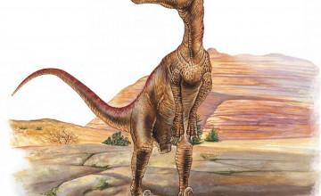 Utahraptor Backgrounds