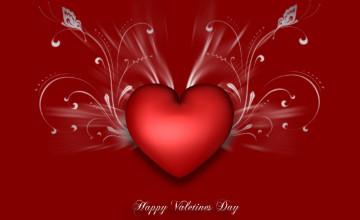 Valentine Day Image Wallpaper