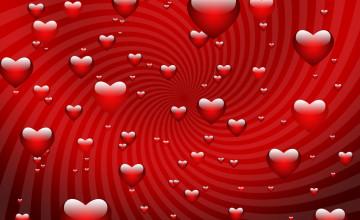 Valentine S Day Wallpaper
