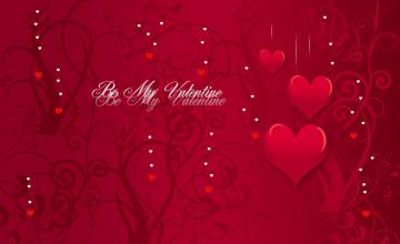 Valentine Wallpaper Images