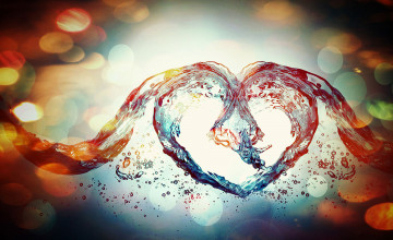 Valentine\'s Day Images Wallpaper