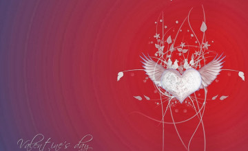 Valentines Wallpaper Free Downloads