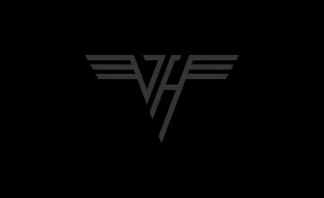 Van Halen Wallpaper and Screensavers