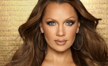 Vanessa Williams Wallpapers