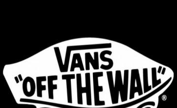 Vans Wallpaper iPhone