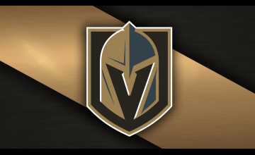 Vegas Golden Knights Wallpapers