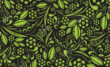 Vegetation Wallpaper